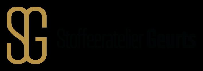 Stoffeerateliergeurts.nl
